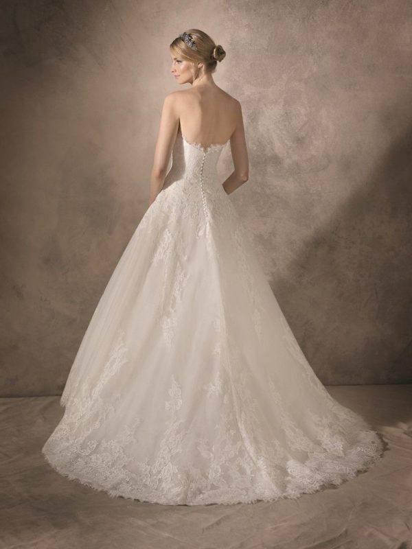 Altesse Pentru O Nunta Perfecta